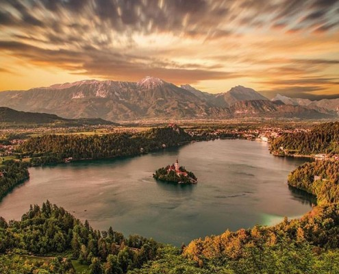 Bled2016_mikecleggphoto